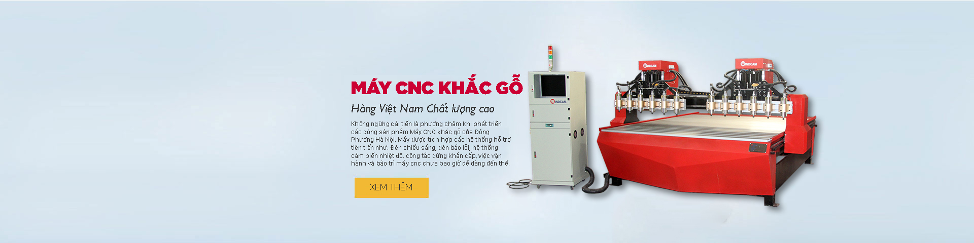 http://windcam.vn/may-cnc